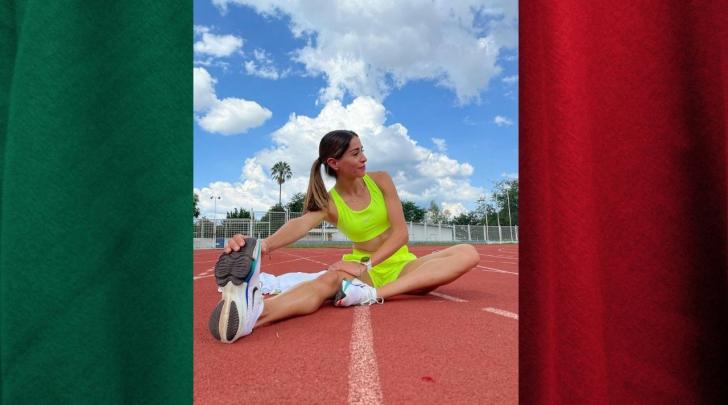 Gabriela Guadalupe Rodríguez Garza