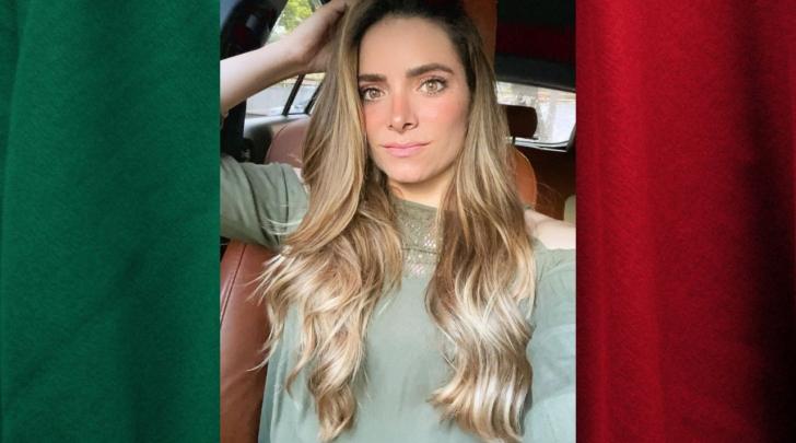 Gaby López