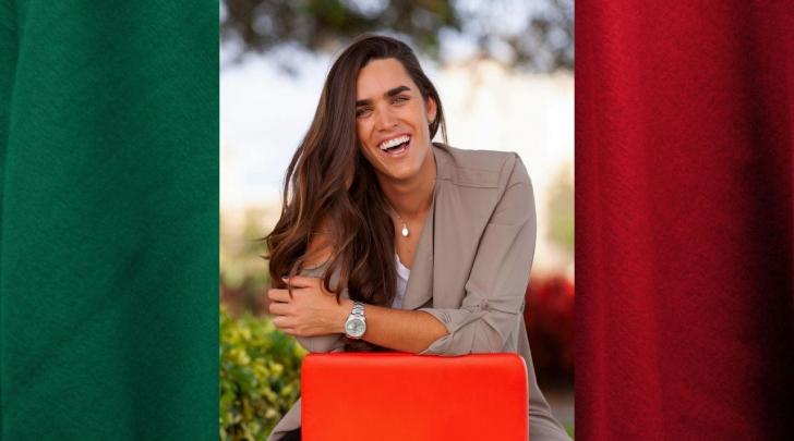 María Fassi