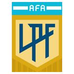 lpf argentina